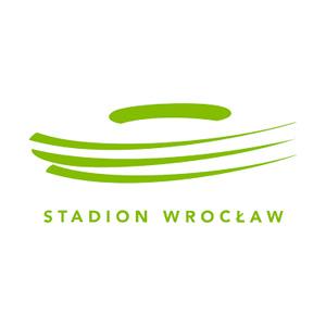 logo-stadion-wroclaw
