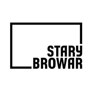 logo-stary-browar