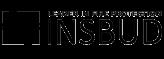 Insbud – instalacje przeciwpożarowe | Instalacje tryskaczowe